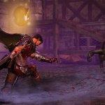 Скриншот Berserk and the Band of the Hawk – Изображение 17