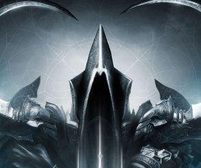 Diablo 3: Reaper of Souls анонсирована для PlayStation 4