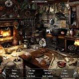 Скриншот Mystery Legends: Sleepy Hollow