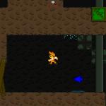 Скриншот Retro Garbage – Изображение 6