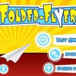 Скриншот Folded-Flyer – Изображение 4