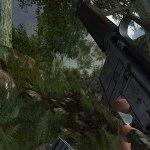 Скриншот Line of Sight: Vietnam – Изображение 22