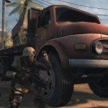 Скриншот Six Days In Fallujah – Изображение 2