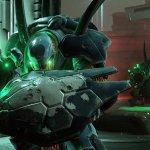 Скриншот Halo 5: Guardians – Изображение 21