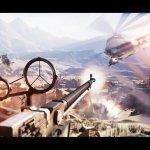 Скриншот Rambo: The Video Game – Изображение 7