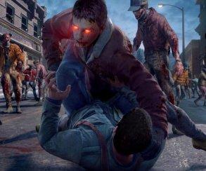 Dead Rising 4 будет временным эксклюзивом Xbox One и Windows 10