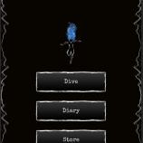 Скриншот Infinite Dive