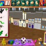 Скриншот LEGO Creator: Harry Potter