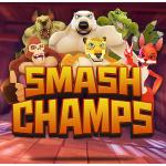 Скриншот Smash Champs – Изображение 2