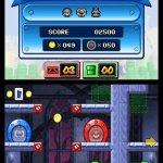 Скриншот Mario vs. Donkey Kong: Mini-Land Mayhem – Изображение 2