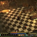 Скриншот Loki: Heroes of Mythology – Изображение 12