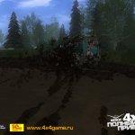 Скриншот UAZ Racing 4x4 – Изображение 20