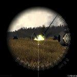 Скриншот Heroes & Generals – Изображение 2