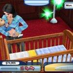 Скриншот The Sims 3: Ambitions – Изображение 1
