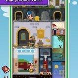 Скриншот Monopoly Hotels