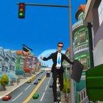Скриншот Crazy Taxi: City Rush – Изображение 2