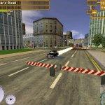 Скриншот Taxi Racer London 2 – Изображение 3