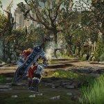 Скриншот Darksiders: Warmastered Edition – Изображение 3