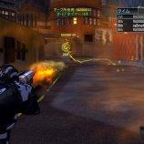 Скриншот Crackdown 2 – Изображение 6