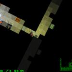 Скриншот BOH – Изображение 47