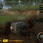 Скриншот UAZ Racing 4x4 – Изображение 3