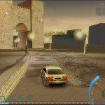 Скриншот Sunny Race – Изображение 3