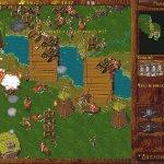 Скриншот Орда: Северный ветер – Изображение 2