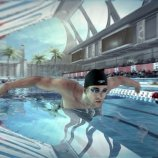 Скриншот Michael Phelps: Push the Limit