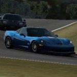 Скриншот Gran Turismo (2009) – Изображение 59