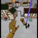 Скриншот Tablemen – Изображение 5