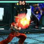 Скриншот Tekken 3D: Prime Edition – Изображение 25