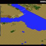 Скриншот SimCity 2000 – Изображение 5