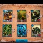 Скриншот Order & Chaos Duels – Изображение 9