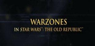 Star Wars: The Old Republic. Видео #10
