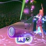 Скриншот Hannah Montana: Rock Out the Show