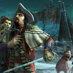 Скриншот Assassin's Creed 3 – Изображение 120