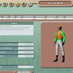 Скриншот Horse Racing Manager – Изображение 5