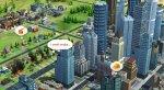 Новая SimCity раскинется на мобильных платформах - Изображение 2