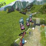 Скриншот Touchgrind BMX – Изображение 8