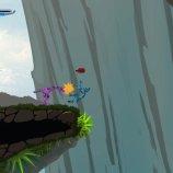 Скриншот Exodus