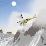 Скриншот Stoked Rider Big Mountain Snowboarding – Изображение 44