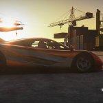 Скриншот World of Speed – Изображение 44