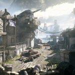 Скриншот Gears of War: Judgment – Изображение 43
