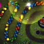 Скриншот Sparkle 2 – Изображение 10