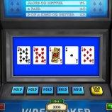 Скриншот Casino Chaos