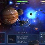 Скриншот Solar Defense – Изображение 8