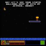 Скриншот Abobo's Big Adventure – Изображение 8