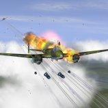 Скриншот Истории пикирующего бомбардировщика