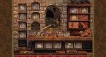 Heroes of Might & Magic 3 выпустят на iPad и Android-планшеты - Изображение 9