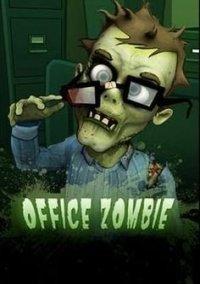 Обложка Zombie Office